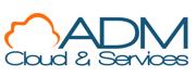 ADM_Logo (1)-2