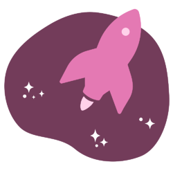 stellar__space_exploration